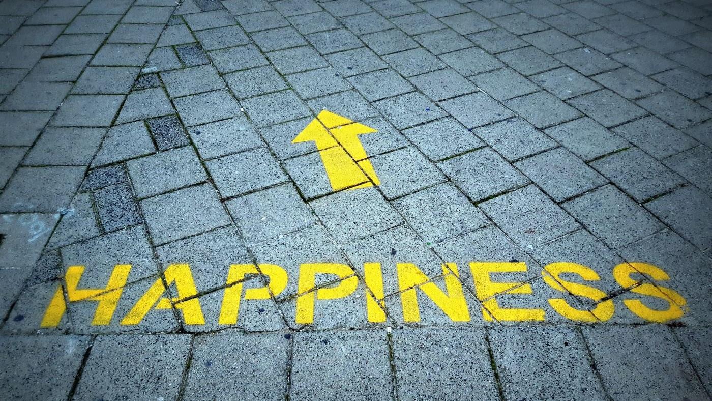 Boldogság-továbbképzés a veszprémi Báthory Iskolában